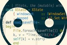 Tools/Programs/Plugins