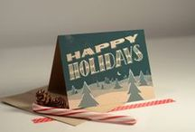 Holiday Ideas  / by sara stansfield