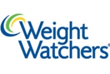 Weight Watchers / by Kelly Bybee