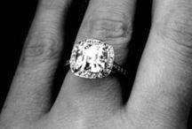 Wedding Bells / by Aubrey Grace Means