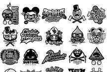 Graphic & Illustration
