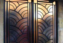 Doors / by Luis A. Carvalho