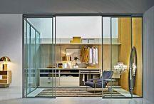 Closet / by Luis A. Carvalho