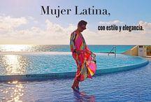 My Blog / www.fashionistaover40.com