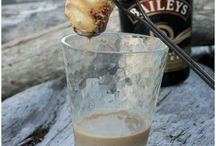 Ideas to try / Concoctions, recipes, crafts…