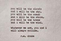 ✧ poems ✧
