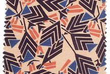 Patterns / by Keiko Brodeur // Small Adventure