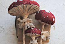 Crafts / by Keiko Brodeur // Small Adventure