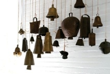 Decorations / by Keiko Brodeur // Small Adventure