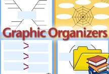 Teaching with Graphic Organizers