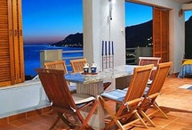 Real Estate in Croatia