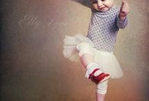 Dance / by Roseli Demunno