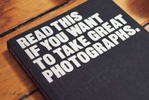 Enlightening Reads / The best of photograpy reading materials. Learn and be inspired. / by AdoramaPix.com
