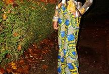 African print trousers / All kinds and styles of trousers made from print fabrics from and found on the beautiful continent of Africa.
