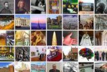 Marcapáginas / Lo que vemos. leemos y recomendamos en http://bit.ly/marcapaginas_NC