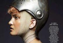 Fashion History II.