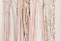 wedding {sparkle}
