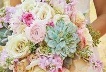 wedding {colors}