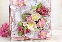 Wild Orchid Crafts Designers Projects