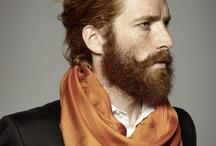 men's Wear / by marva