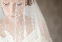 Bride / by Alex Steele