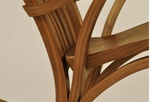 Furniture Design / by Brownell Furniture