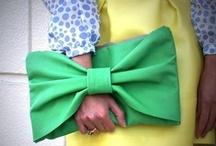 dress up / by Kara Large