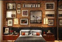Architecture & decor / Architecture, decor and ideas for home.