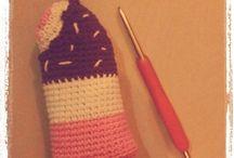 ..Yarn&Needle