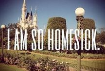 my real home..