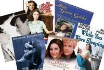 Books, Movies & Music | Home for the Holidays