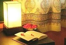 Any Room Decor | At Home Inspiration