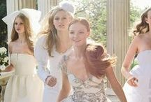 BRIDES Loves / Our favourite finds from around Pinterest and the web