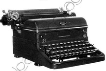 The Writing Life / by Deborah DeArmond