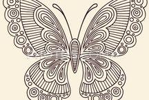 // tattoos // / Individuelle Tattoos, die mir gefallen
