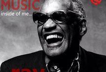 Music Quotes & Advocacy