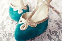 Cinderella Complex / by Kara Large