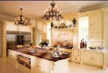 Kitchen Design / Ideas to prepare for my Kitchen Remodel
