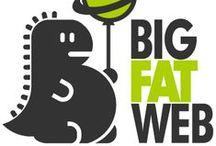 Big Fat Web Designs