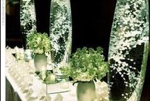 wedding / by Tara Ronér