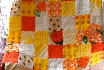 For the love of Quilts...