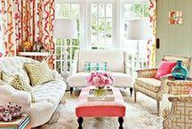 Fancy my House / by Jenna Kleinman