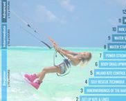 Learn Kitesurfing in Tulum / You can kite and we can help you. Learn kitesurfing in Tulum and get stocked for life.