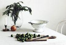 eefphotography | Food Illustration & styling / Images of foodstyling and food illustrations i like! / by Eef Ouwehand