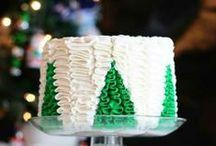 Holidays & Events / by Katharine Lukasiewski
