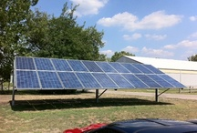 RBI Solar Commissions New PV Array at Ohio Manufacturing Plant / Country Meadows of Bethlehem built an on –campus solar array to supply approximately 23 percent of the retirement community's energy needs. for more information log on to http://www.rbisolar.com/ — in Bethlehem, PA.