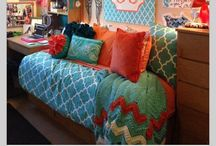 {Dorm} / by Brittany Gray