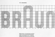 G r a p h i c  &  d e s i g n / by Aafke van der Haven