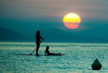 We ❤️ SUP / SUP - Paddleboarding - Paddlesurfing photos