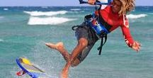 Top Strapless Kitesurf / Just strapless kitesurfing photos... Because it's our style... Because we love strapless...